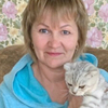 Yuliana, 51, Kremenchug