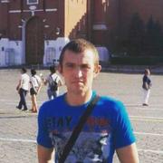 Валера 30 Борисов