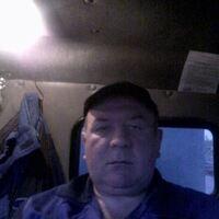 Владимир, 48 лет, Скорпион, Москва
