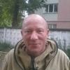 Андрей Дубков, 49, г.Витебск