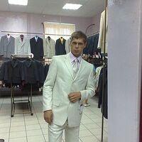 Артём, 39 лет, Рыбы, Новокузнецк