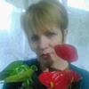 KATERINA, 56, Tula