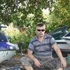 Vlad, 52, г.Бишкек