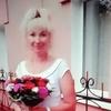 Ксения, 51, г.Сумы