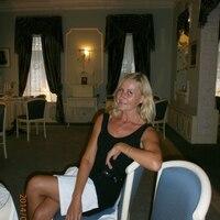 Наталья, 49 лет, Рыбы, Тюмень