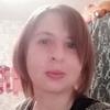 Танечка, 33, г.Кобрин
