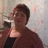 Valentina, 59, Turinsk