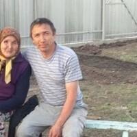 Ирик, 51 год, Дева, Челябинск