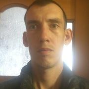 Андрей 35 Первоуральск
