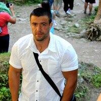Андрей, 38 лет, Лев, Москва