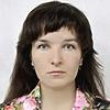 Anna, 39, Votkinsk