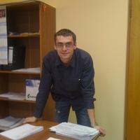Дмитрий, 33 года, Стрелец, Москва