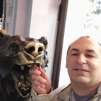 Анатолий, 52 года, Близнецы, Подольск