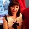 Irina, 36, Kapustin Yar