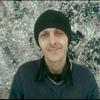 денис, 38, г.Ирбит
