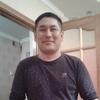 ерлан, 28, г.Чу