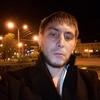 Виктор, 32, г.Сорск