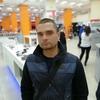 Kolya, 30, Shakhty