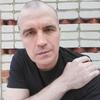 Димка, 43, г.Пенза