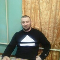 Александр, 39 лет, Водолей, Мурманск