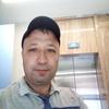 Илхом, 40, г.Караганда
