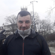 Василий8 30 Санкт-Петербург