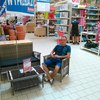 Igor, 27, г.Gliwice
