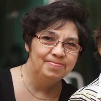 марина мищенко, 58 лет, Стрелец, Екатеринбург