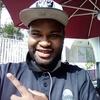 Edward Edeleni, 28, г.Порт-Морсби