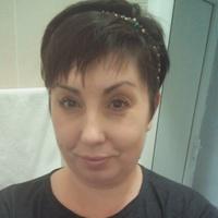 Светлана, 49 лет, Овен, Астана