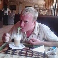 виталик, 37 лет, Рак, Днепр