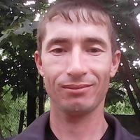 николай, 34 года, Козерог, Видное