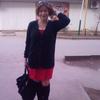 АЛЛА, 68, г.Капустин Яр