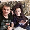Вадик, 22, г.Хабаровск