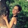 Маришка, 25, г.Арциз