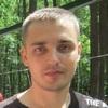 Андрей, 31, г.Харьков