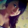 Оля, 20, г.Шарковщина