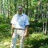 Николай Саков, 70, г.Батайск