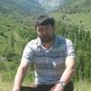Assylbek, 32, г.Алматы́