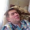 Эдуард Цигенгагель, 40, г.Беккум