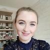 Стелла, 26, г.Черновцы