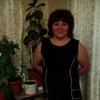 Гульсина, 40, г.Бузулук