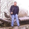 Вячеслав, 42, г.Бахмут