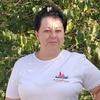 Сусана, 34, г.Симферополь