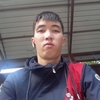 Макс, 21, г.Иркутск