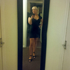 Rachel, 46, г.Дерби