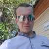 Григорий, 33, г.Зима
