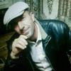 Наби, 49, г.Дербент