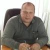 Андрей, 50, г.Новосибирск