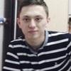 Дмитрий, 26, г.Норильск